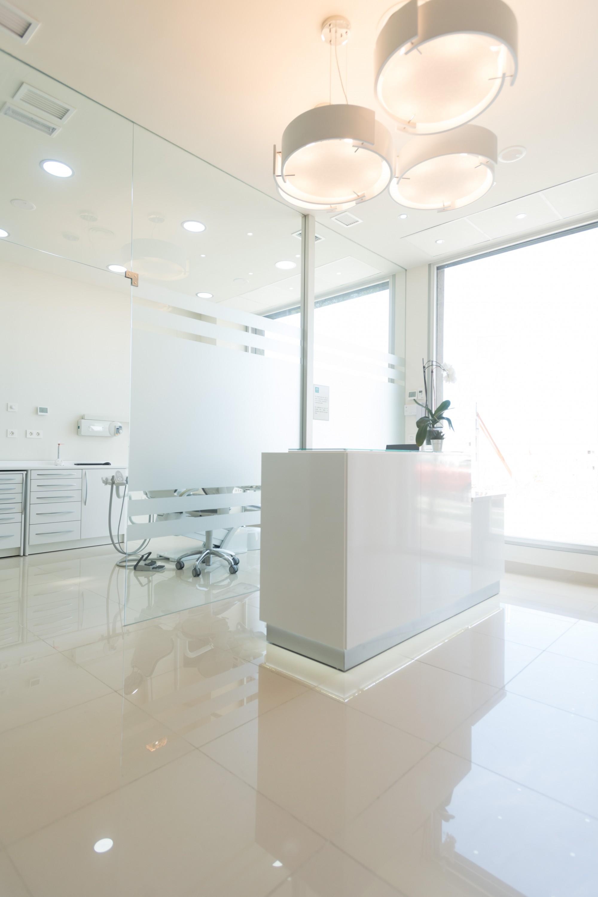 dentista algeciras